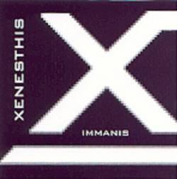 Immanis