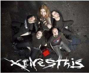 xenesthis3